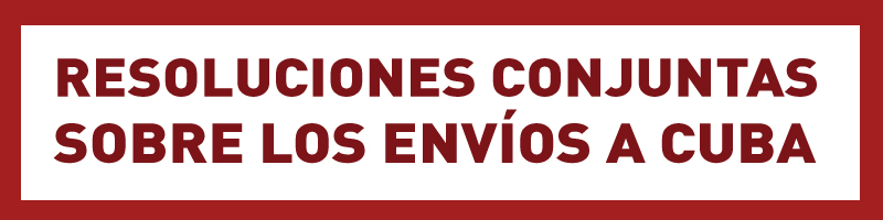 resoluciones-conjuntas