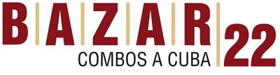 BAZAR22_2