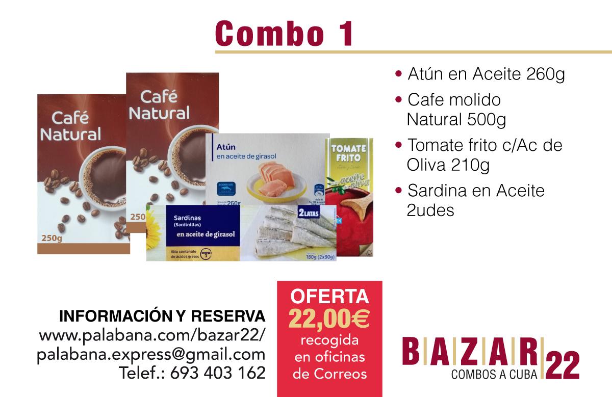 CCOMBOS-A4_Página_01