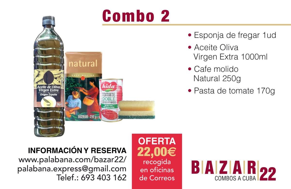 CCOMBOS-A4_Página_02