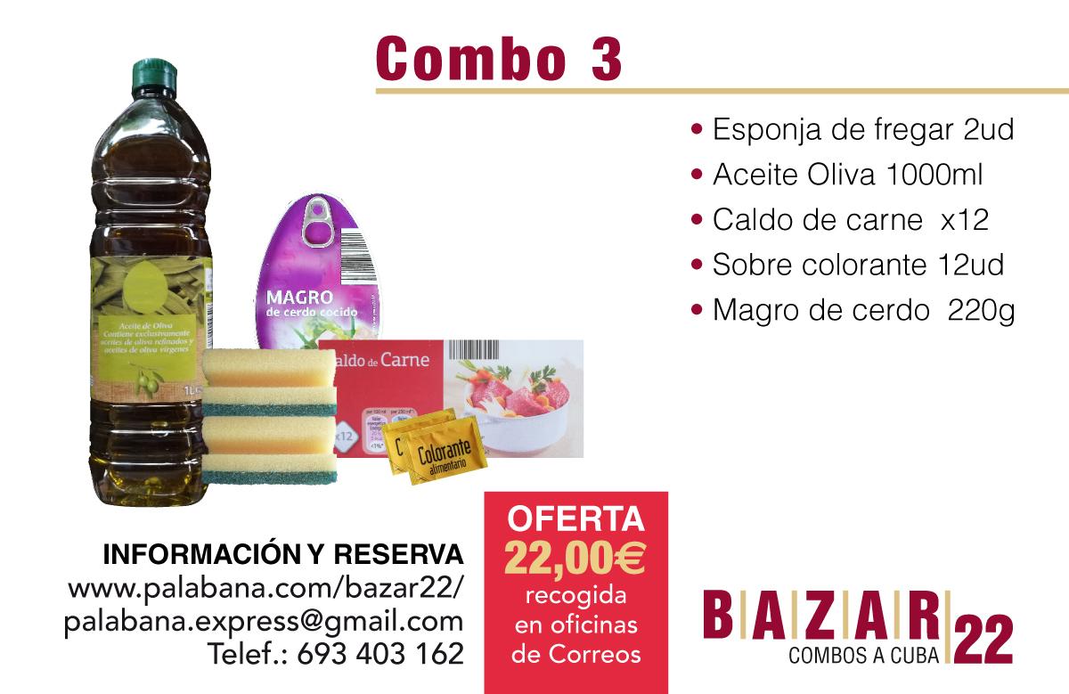 CCOMBOS-A4_Página_03