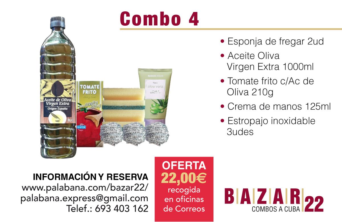 CCOMBOS-A4_Página_04