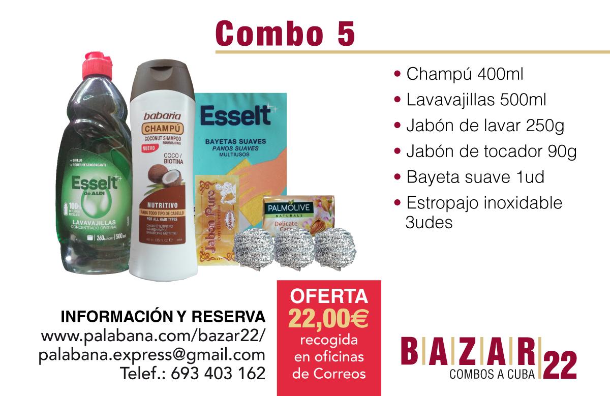 CCOMBOS-A4_Página_05