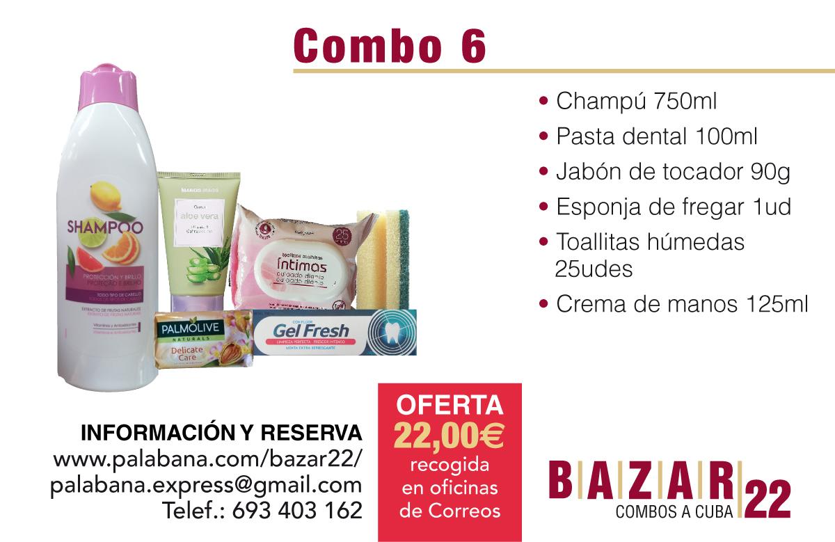 CCOMBOS-A4_Página_06