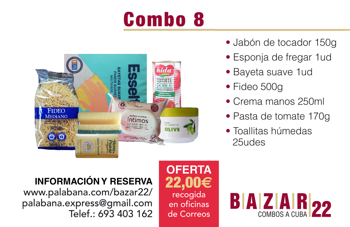 CCOMBOS-A4_Página_08