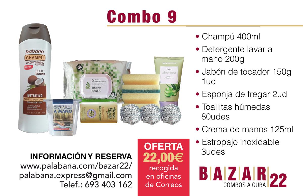 CCOMBOS-A4_Página_09