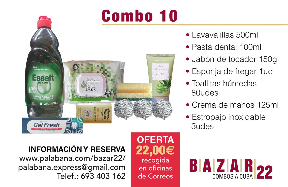CCOMBOS-A4_Página_10